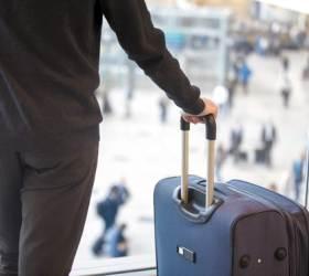 [함께하는 <!HS>금융<!HE>] 공항 라운지 무료이용, 스페셜 기프트…여행 혜택 늘린 프리미엄 카드