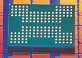 [경제 브리핑] SK하이닉스, 128단 4D 낸드 세계 첫 개발 성공