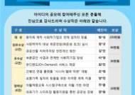 보훈공단 '공공성 강화‧일자리 창출 아이디어 공모전'수상작 발표