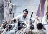 역사가 스포일러라서? 작품성에도 시청률 저조한 '녹두꽃'