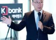 하반기 금융권 '인사 태풍'?