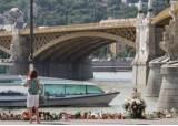 '다뉴브 참사' 22일 발견 시신, 한국인 <!HS>탑승객<!HE>으로 확인…남은 실종자 2명