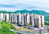 [부동산] 조선업 회복세에 거제 부동산시장 꿈틀