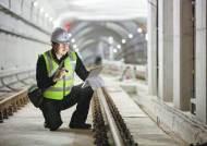 [우리 삶의 중심, 철도] 철도안전 국민점검단, 정비기술자 인정제…안전관리사업 빈틈없이 수행