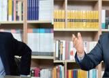 [월간중앙 특별대담] 김용태 의원, 고성국 박사가 말하는 <!HS>보수<!HE>의 生死