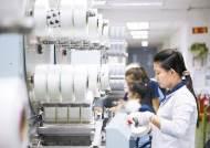[글로벌 경영] 신시장 개척, 생산기지 현지화…글로벌 경쟁력 강화에 총력