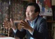 [월간중앙 단독 인터뷰] 文 정부 '취업 전도사' 정태호 청와대 일자리수석의 直說