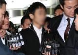 """<!HS>장자연<!HE> <!HS>문건<!HE> 공개한 유모씨 """"스칼렛요한슨 섭외"""" 사기로 징역"""