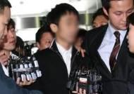 """장자연 문건 공개한 유모씨 """"스칼렛요한슨 섭외"""" 사기로 징역"""