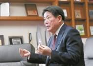 """[권혁주의 직격인터뷰] 정부의 바이오헬스 육성…""""체감하도록 실행 뒤따라야"""""""