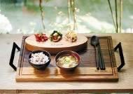 [글로벌 경영] 토털 리빙 브랜드 '싸 메종' 7월 베트남서 첫선