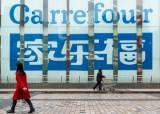 잘 나가던 외국계 기업, 중국만 가면 실패하는 이유
