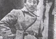 '밥심'으로 일본군과 한판한 만주 독립군의 밥상은?