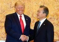 북·미 회담 사전협의장 된 한·미 회담…美요구안 상당 부분 수용