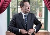 [월간중앙 단독 인터뷰] 돌아온 김병준 前 자유한국당 비대위원장의 돌직구