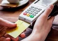 수수료 인하의 역설, 알짜카드 하나둘 사라진다