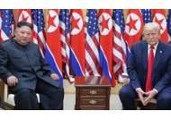 북, 대미 라인 통전부 빠지고 외무성 떴다, '한국 패싱' 강화될 수도