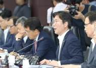 """일본 금수조치에 WTO간다는 정부…전문가 """"실효성 없다"""""""
