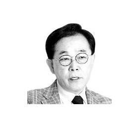 [<!HS>리셋<!HE> <!HS>코리아<!HE>] 한국이 선제적으로 강제징용 해법 구체화해야