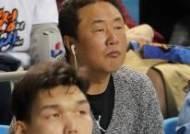 '승부조작·도박 무죄' 전창진, KCC 감독으로 5시즌 만에 복귀
