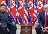 북 외무성 대미라인 장악, 대놓고 '한국 패싱' 우려