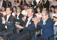 삼성·SK·LG 정조준…갤럭시 폴드 100만 대 양산 차질