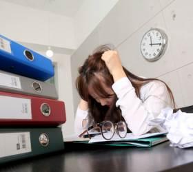 """스트레스로 인한 우울증·치매, 알고보니 해마세포가 죽는 것…""""해결책도 찾았다"""""""