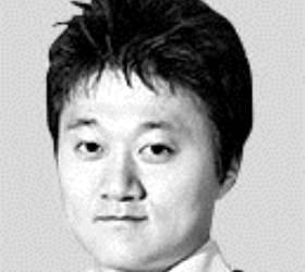 [취재일기]예고된 日 '경제 몽니'에 허둥지둥한 정부…커지는 책임론