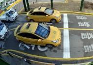 중국인 수천명이 매년 한국에서 운전면허 따는 이유