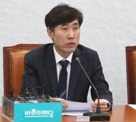 '문 대통령 아들 특혜채용 수사자료 공개' 판결 불복, 檢 상고