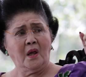 """VIP와 음식 달랐다""…필리핀 '사치의 여왕' 생일잔치서 일반인 집단 식중독"