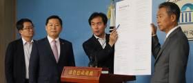 북한 어선 귀순 합동조사 발표 이후 오히려 더 궁금해진 15가지 의문