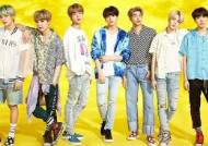 BTS Becomes the First Korean Artist to Sell 1M Albums in Japan