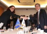 "EU ""ILO 핵심 협약 비준 노력 부족""…분쟁해결 2단계 절차 진행"