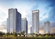 [2019 한국서비스대상] 라이프스타일·고령화 … 시장 변화에 따른 상품 개발로 고품격 주거 문화 선도