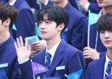 Produce X 101 5 Concept Songs to be Released Today at 6PM!