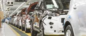 [김도년의 썸타는 경제]'창고에만 쌓이네'…위기의 한국車
