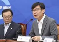 김상조·홍남기, 5대그룹 총수 만난다…日 보복에 직접 소통