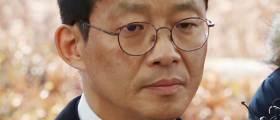 """서지현 검사 측 """"안태근 '기억없다' 변명 통하지 않는 판결 기대"""""""