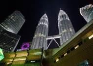 말레이시아·베트남 부동산 투자하러 돈 몰린다