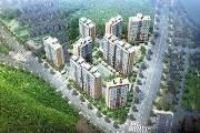 [분양 포커스] 부천 작동 일대 15년 만의 새 아파트