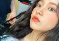 Here's How To Get Yeri's Makeup That's Perfect For Summer Festivals!
