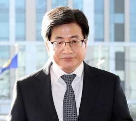 '사법행정권 남용' 겪은 사법부, <!HS>대법원장<!HE> 견제 기구 만든다