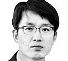 [글로벌 아이] 베이징 중앙당교의 블랙스완