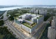안강개발, 다산신도시 지금지구 첫 지식산업센터 '한강 DIMC' 분양