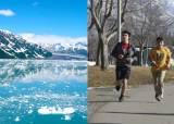여름 생소한 알래스카에 31도 폭염…주민들 공포에 떤다
