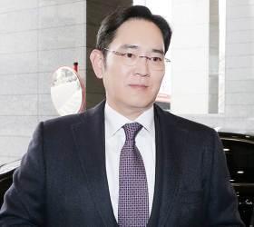 김상조·5대그룹 회동날···<!HS>이재용<!HE>, 수출규제 풀러 일본 간다