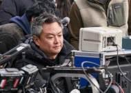 """[인터뷰②] 강윤성 감독 """"표준근로계약 철저히 지켜 작업"""""""