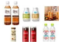 식음료업계, 일상 속 습관의 중요성 강조한 '습관 마케팅' 주목