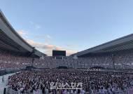 일본 불매운동… 연예계로 불똥